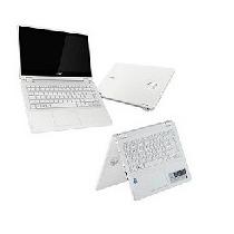 Acer Computec Latinoamerica Nb Convertible R3-431t-32ec 14