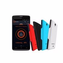 Zonda Za 501 Android 4.4 Envio Grátis