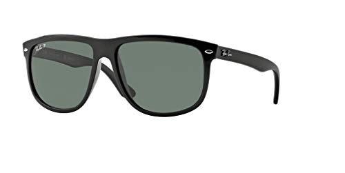 ccc664ae3d new arrivals gafas de sol ray ban rb4147 227.990 en mercado libre 95948  6c9fb
