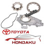 Bomba De Aceite Toyota Meru 2.7 Motor 3rzfe Hilux Americana<br><strong class='ch-price reputation-tooltip-price'>Bs. 380.000<sup>00</sup></strong>