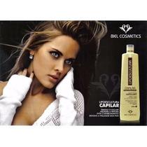 Lipoescultura Capilar 1 Litro Biel Cosmetics