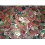 100 Bolsas De Decoracion Para Uñas Por 150 Pesos