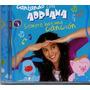 Adriana - Vol. 3 Siempre Hay Una Cancion