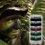 Kit Bastão De Camuflagem Militar Exército