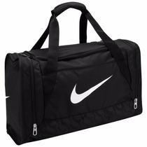 Mala Nike Brazilian Six Limited