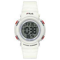 Relógio Fila Infantil 001 Kids
