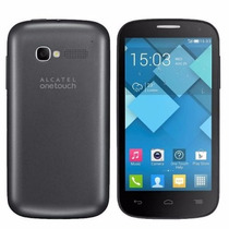 Alcatel C5 Movistar!
