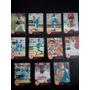 (smr) Barajitas Beisbol Cardenales (95-96)