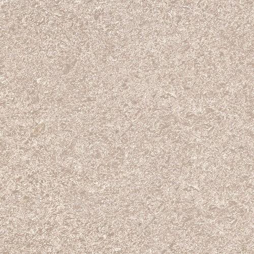 Cer mica piso provence ad hd 50x50 caja cer micas castro for Ceramicas castro