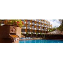 Alquilo Semana En Hotel Margarita Dynasty O Cualquier Otro