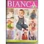 Revistas Bianca Bebes