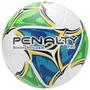 Bola De Beach Soccer Penalty Pro - Futebol De Areia