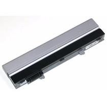 Bateria Dell Latitude E4300 E4310 0fx8x Fm332 Hw905 Xx327 Nf