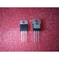 Transistor Mosfet Automotriz Irf1404
