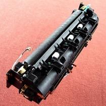 Fusor Xerox 4118 C20 M20 Samsung Scx-6320 6322 6220 Nuevo