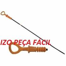 Vareta Oleo Motor Passat Alemao 1.8t 99/01 Vw 06a115611c