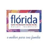 Lançamento Flórida Barueri