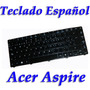 Teclado Acer Aspire 4551 4552 4740 4741 4745 5935 5940 5942<br><strong class='ch-price reputation-tooltip-price'>$ 23.900</strong>