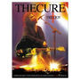 The Cure Trilogy Dvd