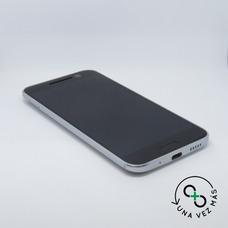 6392b324f58 Celular Htc One M10 - Celulares HTC en Mercado Libre Colombia