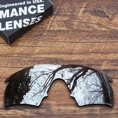 3c2ad2b4f4 Policarbonato Repuesto Lente M Para Oakley Marco Híbrido - P - $ 4.684,86  en Mercado Libre
