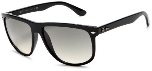 gafas ray ban para hombres