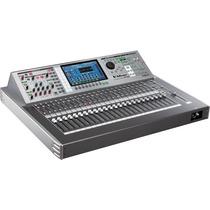 Mesa Som Digital Roland M400 Loja Física