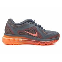 Tênis Nike Air Max 360 Feminino Original 621078003 De 699,90