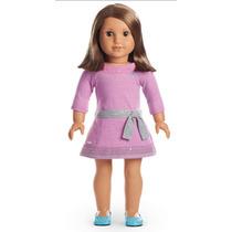 American Girl Muñeca Original Nueva En Todas Las Opciones