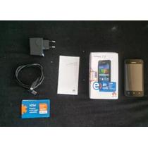 Huawei Y3 Muy Poco Uso + Chip Entel $5.000