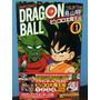 Manga Dragon Ball King Piccolo Saga #1