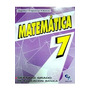 Libro De Matemática De 1er Año Autor Júpiter Figuera