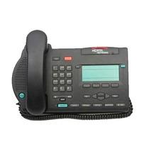 Télefono Nortel Meridian M3903 Manos Libres Registro Llamada