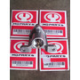 Sensor Kilometraje Velocidad Honda Accord 90-98 Civic 92-95