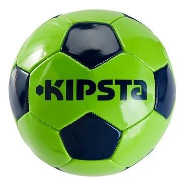 Bola De Futebol De Campo Kipsta - R  39 c667844d17c0b