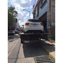 Mercedes A200 2014 Piezas Partes Refacciones Yonke Fr
