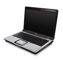 Laptop Hp Intel Genuine Reacondicionada + Accesorios