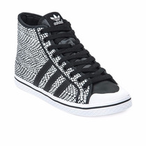 Adidas Honey Stripes Mid W 1em25514001 Depo147