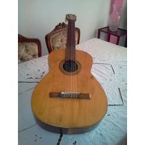 Guitarra Tatay Española