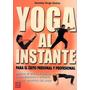 Yoga Al Instante - Darshan Singh - Robin Book