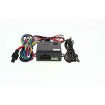 Kit Sensor Encendido Luces Automaticas Valeo 632030