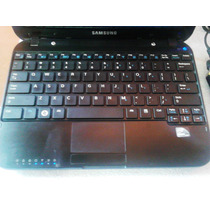 Mini Laptop Samsung, 2gb Ram, 320gb Dd