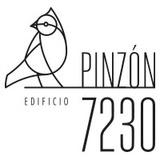 Edificio Pinzón 7230