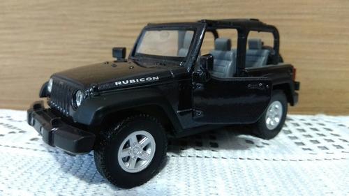 jeep wangler rubicon barato promo o aproveitem r 23 99 em mercado livre. Black Bedroom Furniture Sets. Home Design Ideas