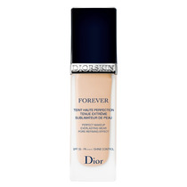 Diorskin Forever Dior - Base Facial - 30ml 010 - Ivory