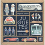 Catalogo Juguetes Uruguayos