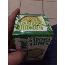 Garcinia Trim Garcinia Cambogia Trim