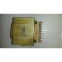 Transformador Som Philips Fw-c555