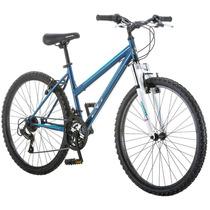Bicicleta Mujer 26 Roadmaster Granite Peak