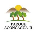 Proyecto Parque Aconcagua Ii
